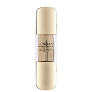 Bio-Performance Super Corrective Serum de Shiseido