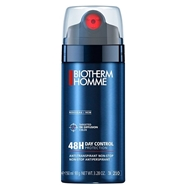 Day Control Extreme Protection 48H Déodorant Spray de Biotherm Homme