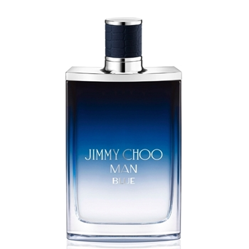 Jimmy Choo Man Blue 100 ml Vaporizador