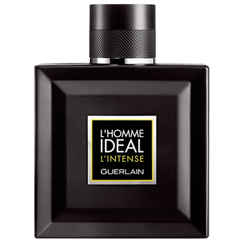 Guerlain L'Homme Ideal L'Intense 100 ml Vaporizador