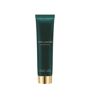 REGALO BODY LOTION DECADENCE de Marc Jacobs
