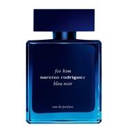 Bleu Noir For Him EDP de Narciso Rodríguez