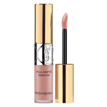 Yves Saint Laurent Full Matte Shadow Nº01 Cheeky Pink