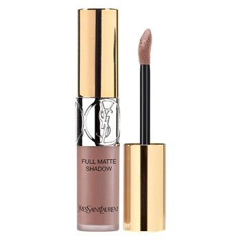 Yves Saint Laurent Full Matte Shadow Nº03 Tantalizing Taupe