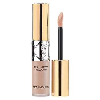 Yves Saint Laurent Full Matte Shadow Nº04 Innocent Beige