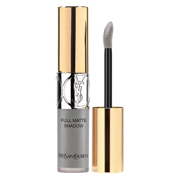 Yves Saint Laurent Full Matte Shadow Nº05 Reckless Grey