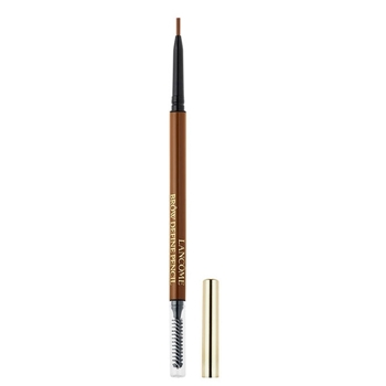 Lancôme Brow Define Pencil Nº 06 Brown