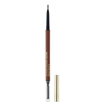 Lancôme Brow Define Pencil Nº 07 Chestnut