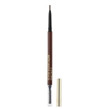 Lancôme Brow Define Pencil Nº 12 Dark Brown
