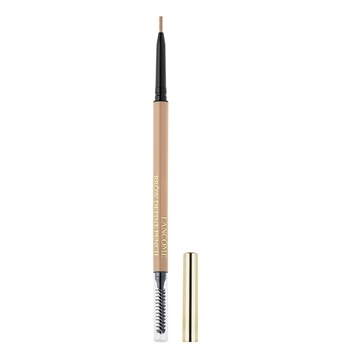 Lancôme Brow Define Pencil Nº 02 Blonde