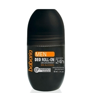 Desodorante Roll-On Men de Babaria