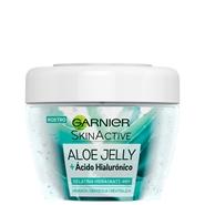 Skin Active Aloe Jelly de Garnier