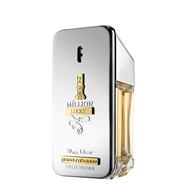 1 MILLION LUCKY de Paco Rabanne