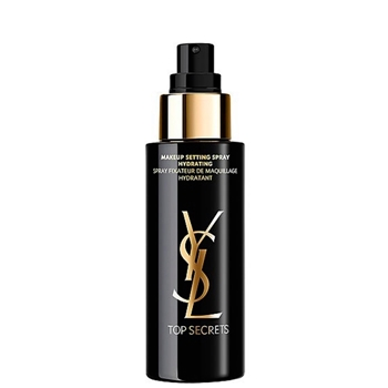 Spray Fijador Glow Perfector de Yves Saint Laurent