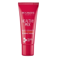 Healthy Mix Blurring Primer de Bourjois