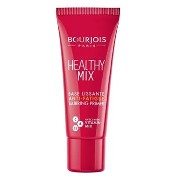 Bourjois Healthy Mix Blurring Primer Nº 01