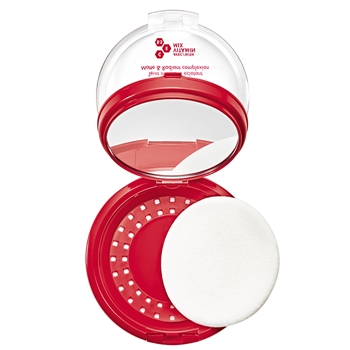 Healthy Mix Powder de Bourjois