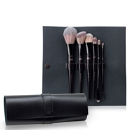 Kit Make Up Brochas y Pinceles de BETER