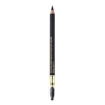 Lancôme Brow Shaping Powdery Pencil Nº 09 Soft Black