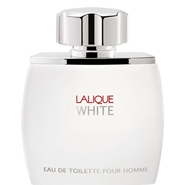 Lalique White de Lalique
