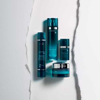 Visionnaire Corrector Advanced Skin de Lancôme