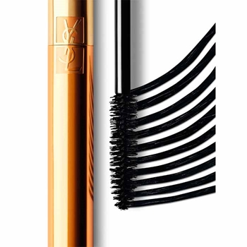 Volume Effet Faux Cils Mascara de Yves Saint Laurent