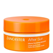 After Sun Intense Moisturizer de LANCASTER