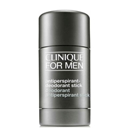 FOR MEN DESODORANTE ANTITRANSPIRANTE STICK de CLINIQUE