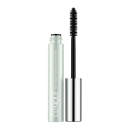 HIGH IMPACT WATERPROOF MASCARA de CLINIQUE