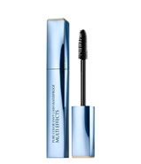 Pure Coloer Envy Lash Waterproof  Máscara de ESTÉE LAUDER