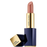 PURE COLOR ENVY SCULPTING LIPSTICK de ESTÉE LAUDER