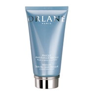 Masque Anti-Fatigue Absolu de Orlane