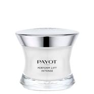 Perform Lift Intense de Payot