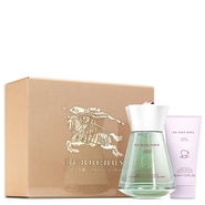 BABY TOUCH Sin Alcohol Estuche de Burberry