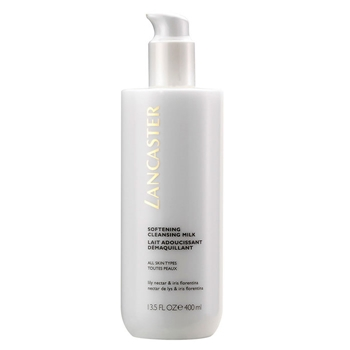 Softening Cleansing Milk de LANCASTER