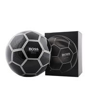 REGALO SOOCER BALL de Hugo Boss