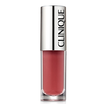 Clinique Pop Splash Brillo de Labios Nº 08 Tenderheart
