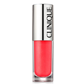Clinique Pop Splash Brillo de Labios Nº 12 Rosewater Pop