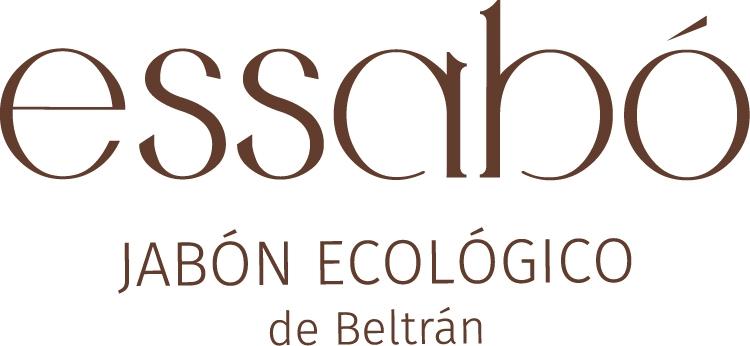 ESSABÓ // Comprar Jabones Artesanales