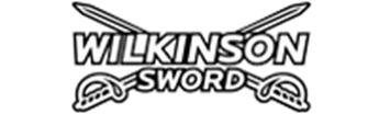 Imagen de marca de Wilkinson