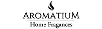 AROMATIUM // Comprar Velas Perfumadas al mejor Precio