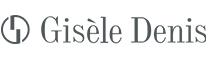 Gisele Denis. Productos Solares al mejor precio