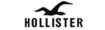 HOLLISTER Perfumes // Comprar Colonias Online