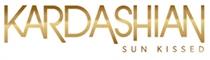 KARDASHIAN  // Comprar Productos Online al Mejor Precio