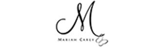 Imagen de marca de Mariah Carey