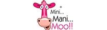 MINI MANI MOO // Comprar Productos Online al Mejor Precio