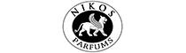 NIKOS | Comprar Perfumes y Colonias NIKOS online