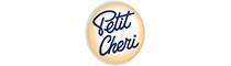 PETIT CHERI // Comprar Colonias y Jabones Online