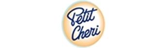 Imagen de marca de Petit Cheri