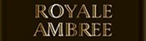 ROYALE AMBREE // Comprar Colonias y Perfumes Baratos
